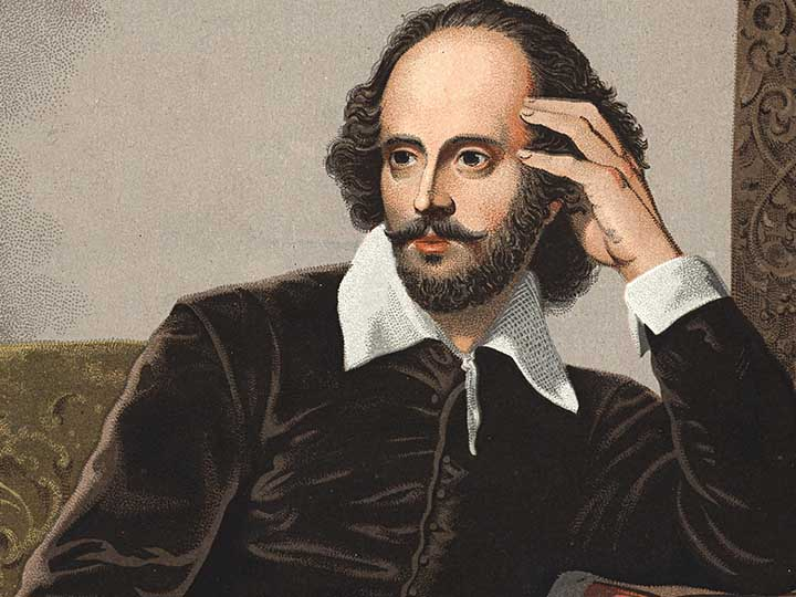 William-Shakespeare-Wiki